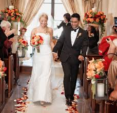 ideas for a thanksgiving themed wedding las vegas wedding