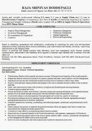 Mba Graduate Resume Sample by Mba Finance Cvmba Resume Mba Resume Doc Format For Freshers Mba