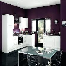 kitchen cabinet sets lowes kitchen cabinet sets house of designs