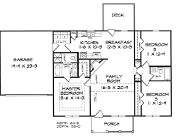 glendale house plans home construction floor plans architectural