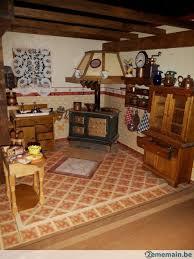 cuisine miniature cuisine miniature en bois a vendre 2ememain be