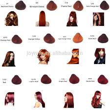 best hair dye brands 2015 oem professional hair color cream brand best selling products in
