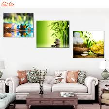 online get cheap spa decoration aliexpress com alibaba group