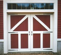 Overhead Doors For Sheds Building Shed Doors Hinges Hardware And Design Give This Door