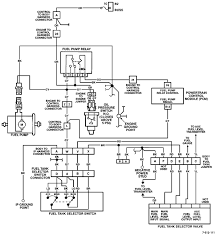 gas station wiring diagram diagram wiring diagrams for diy car