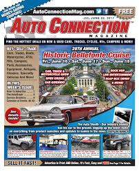 06 22 17 auto connection magazine by auto connection magazine issuu