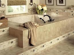 safe step bathtub cost modafizone co