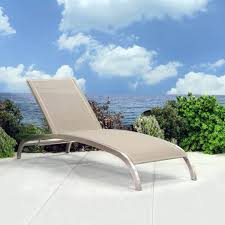 Milano Patio Furniture by Milano Curved Chaise Modern Outdoor Furniture Terra Patio