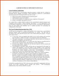 Resume Objective Sample For Teacher Image Teaching Resume Objective Moa Format
