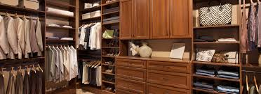 home based custom closet business opportunities organizers direct slide2