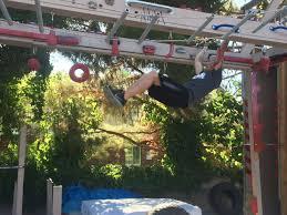 triyae com u003d backyard american ninja warrior obstacle course