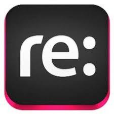 r e re store restore ru