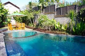 argasoka bungalows ubud bali accommodation hsh stay