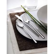 home design 79 marvelous stainless steel flatware sets
