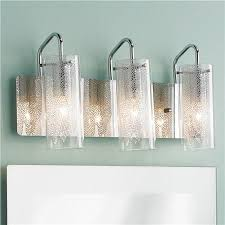 nautical bathroom light fixtures coastal bathroom light fixtures developerpanda