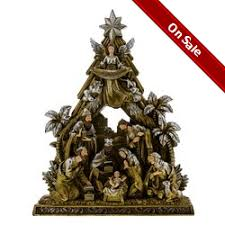 nativity sets for sale nativity sets nativity manger the catholic company