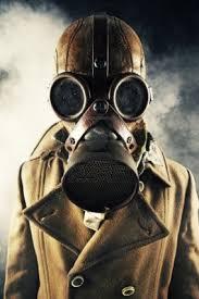 574 best gas masks images on pinterest gas masks gas mask art