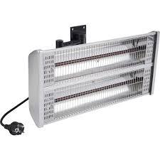 chauffage pour chambre b chauffage pour chambre beautiful chauffage electrique pour chambre
