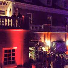 haunted house design u2014 the best halloween store ever