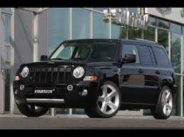 green jeep patriot view of jeep patriot sport photos video features and tuning of