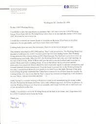 retirement resignation letter sample sample and letter and