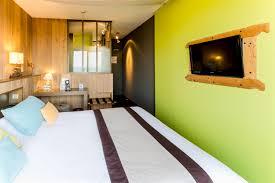 chambre hotes pornic hôtel bord de mer pornic hôtel restaurant le calluna site officiel
