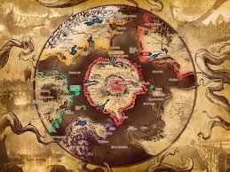 World Map Game Die 60 Besten World Map Wallpapers