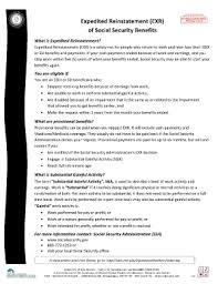 ssi application form templates fillable u0026 printable samples for