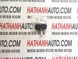 ban xe lexus sc430 biến áp suất lốp xe lexus is350 lx570 rx350 42607 33021
