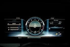 lexus lfa dashboard dashboard mercedes amg e 63 s 4matic uk spec w213 u00272017