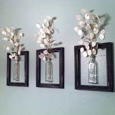 Pinterest Home Decoration 802 Best Frame Ideas Mirrors U0026 Wall Decor Images On Pinterest