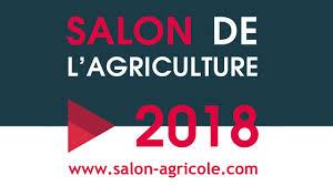 chambre d agriculture tarbes salon de l agriculture tarbes 2018 clip20s