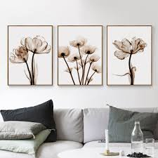 Living Room Photography by Popular Photography Posters Buy Cheap Photography Posters Lots