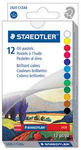 staedtler beginner art kits the paint spot
