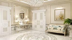 entrance design professional entrance design in dubai by luxury antonovich design