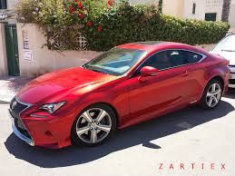 top lexus coupe new hybrid lexus coupe rc 300h zartiex