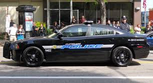police charger mw pc dodge charger current cleveland police forums nfscars