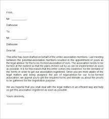 best photos of demand letter format template sample demand