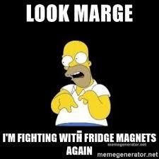 Icp Magnets Meme - magnets meme generator memesuper magnets meme jesse pinkman