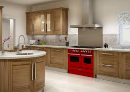 The Kitchen Collection Delphi In The Kitchen Staffordshire Living