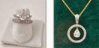 wedding rings redesigned fleachic flea market savvy