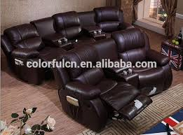Cinema Recliner Sofa Home Theater Recliner Sofa Home Theater Recliner Sofa Suppliers
