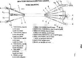 diagrams 800588 lig dirt bike wiring diagram u2013 wire diagram 97