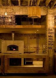 Pizza Restaurant Interior Design Best 25 Pizzeria Design Ideas On Pinterest Food Packing Boxes