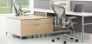 Kitchen Office Furniture Tri County Office Furniture