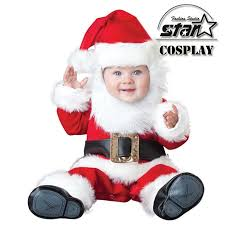 Halloween Dwarf Costume Buy Wholesale Infant Penguin Costume China Infant
