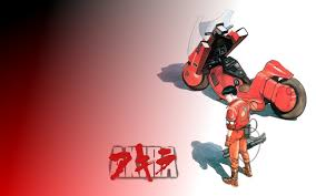 akira akira anime wallpaper image gallery hcpr