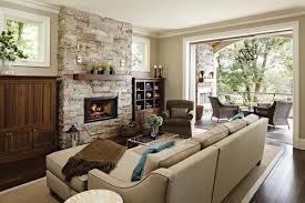 best benjamin moore colors for living room trendy living room