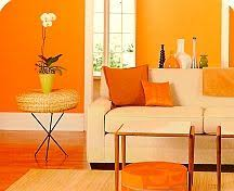 Warm Colors Best 25 Orange Color Schemes Ideas On Pinterest Blue Orange
