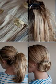 Long Blonde Wavy Hair Extensions 78 best hair extensions images on pinterest human hair